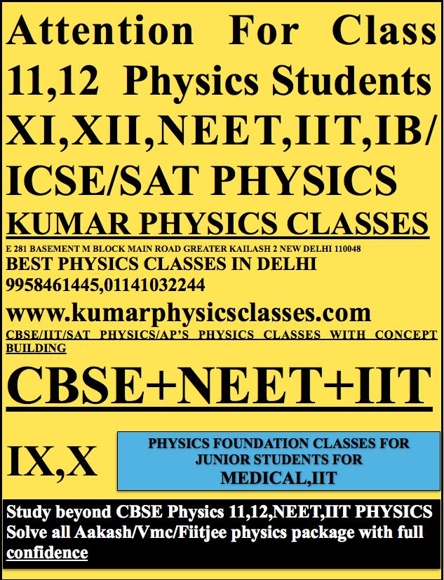 365 physics.png
