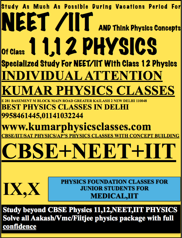 Physics 401.png