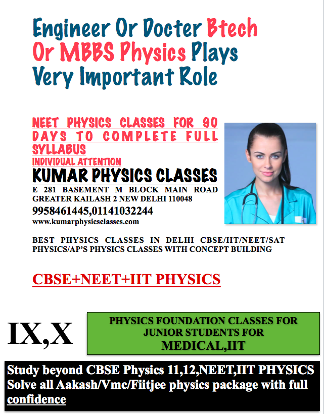 Physics 483